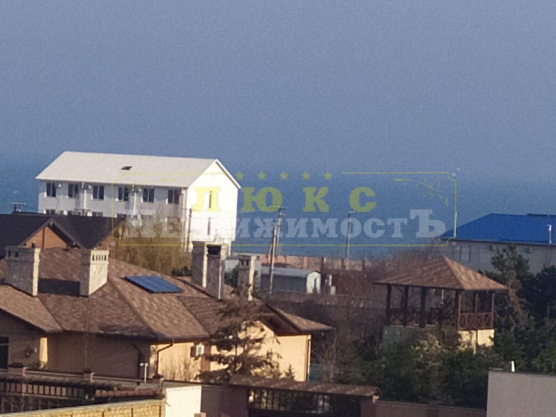 продажа гостиницы номер C-159408 на Каролино-Бугазе, фото номер 10